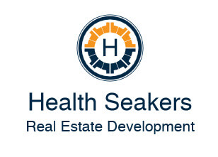 Health Seakers for Real Estate Developers Near Healthcare Institutions